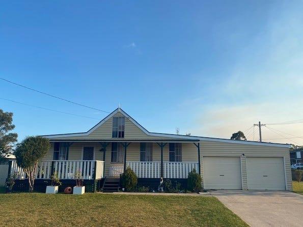 1 Azalea avenue, Sanctuary Point, NSW 2540