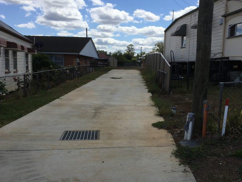 Lot 11, 62 Tiger street, West Ipswich, Qld 4305