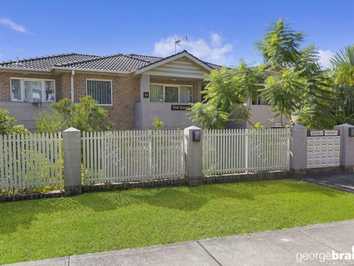 1/8-10 Range Road, North Gosford, NSW 2250