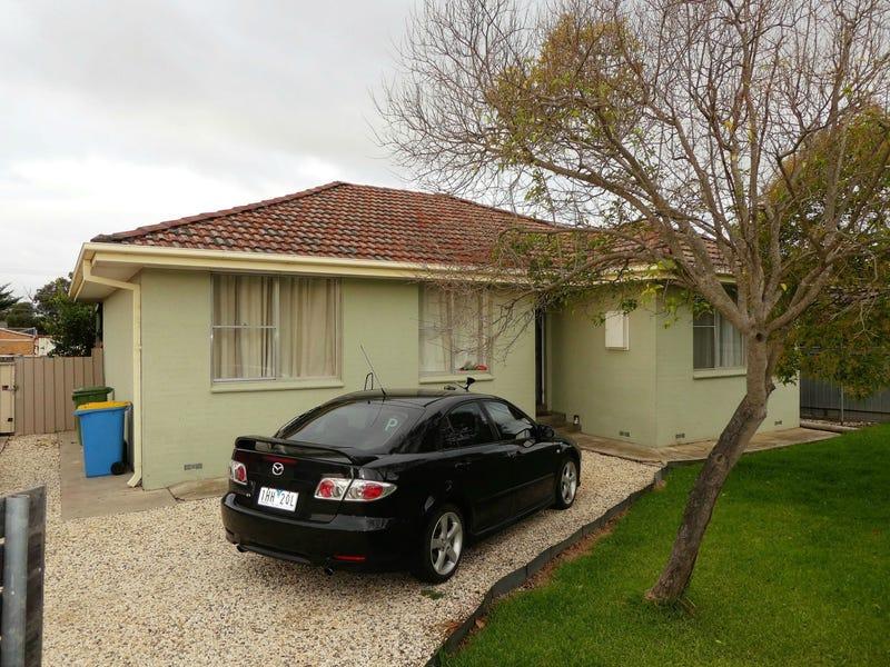 39 Loco Street, Seymour, Vic 3660