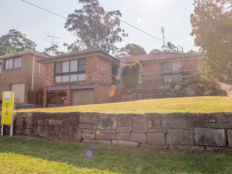 14 Hume Drive, Helensburgh, NSW 2508