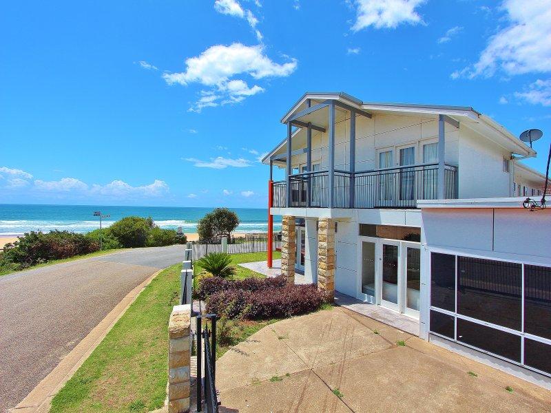 2 Bundella Avenue, Lake Cathie, NSW 2445