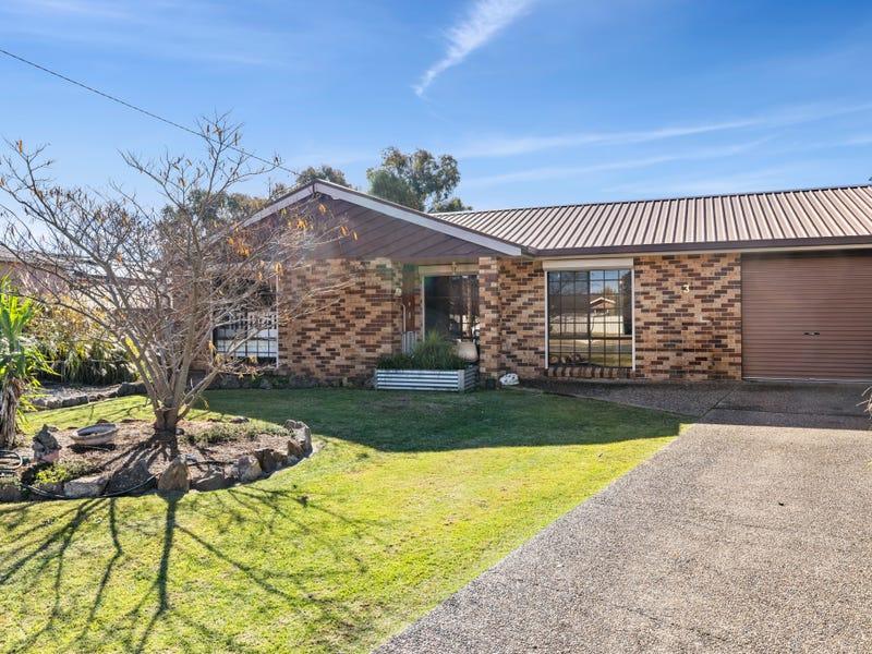 3 Ryan Place, Goulburn, NSW 2580