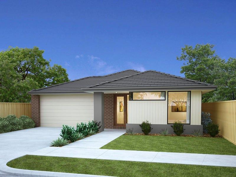 236 New Road (Flagstone ), Jimboomba