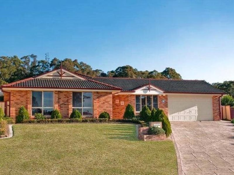 15 McCubbin Way, Lambton, NSW 2299