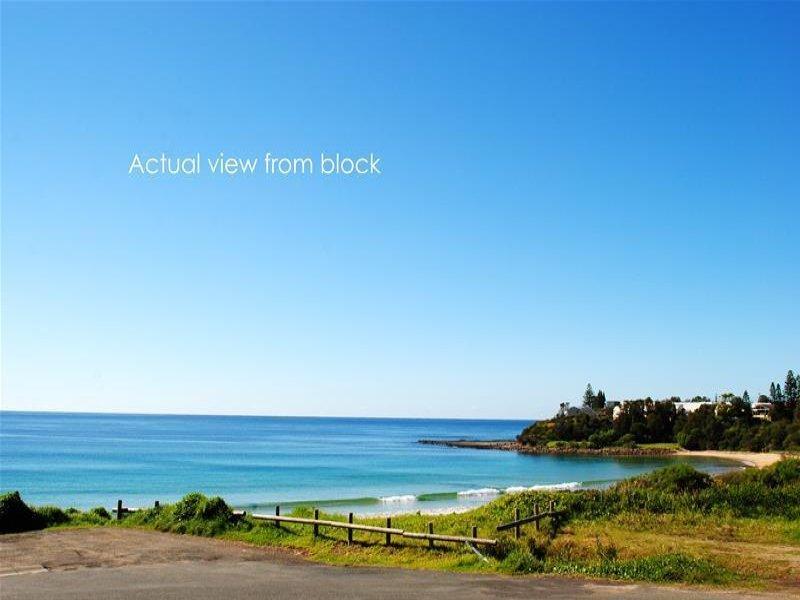 1A Haven Street, Culburra Beach, NSW 2540