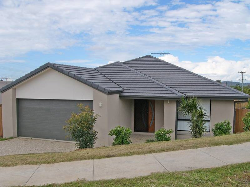 1 Michael Place, Oxley, Qld 4075
