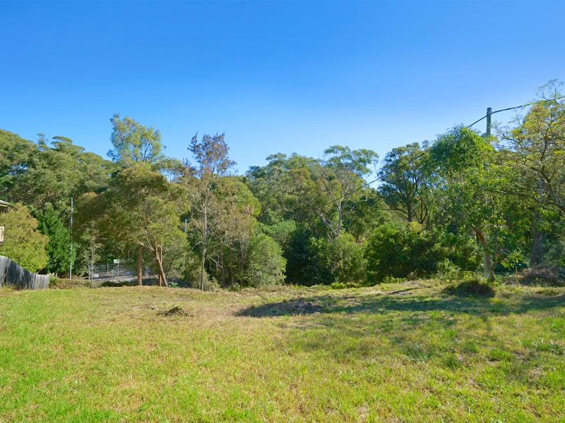 Lot 201, 1 Carlton Road, Thirlmere, NSW 2572