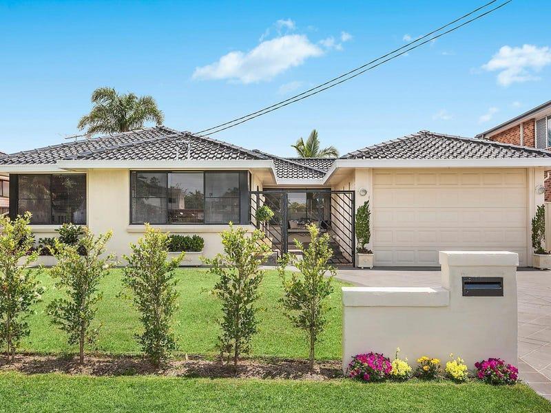 9 Murrumbidgee Avenue, Sylvania Waters, NSW 2224