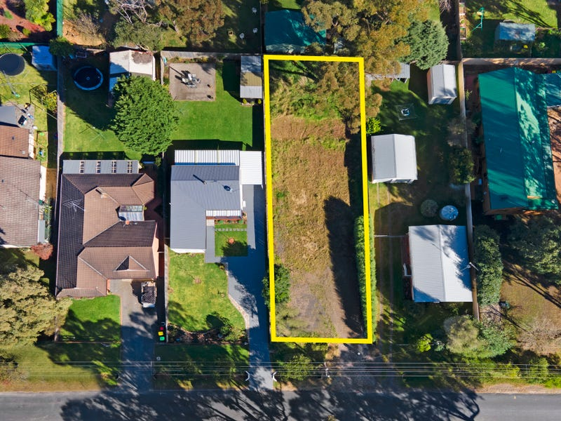 42 Banksia Street, Colo Vale, NSW 2575