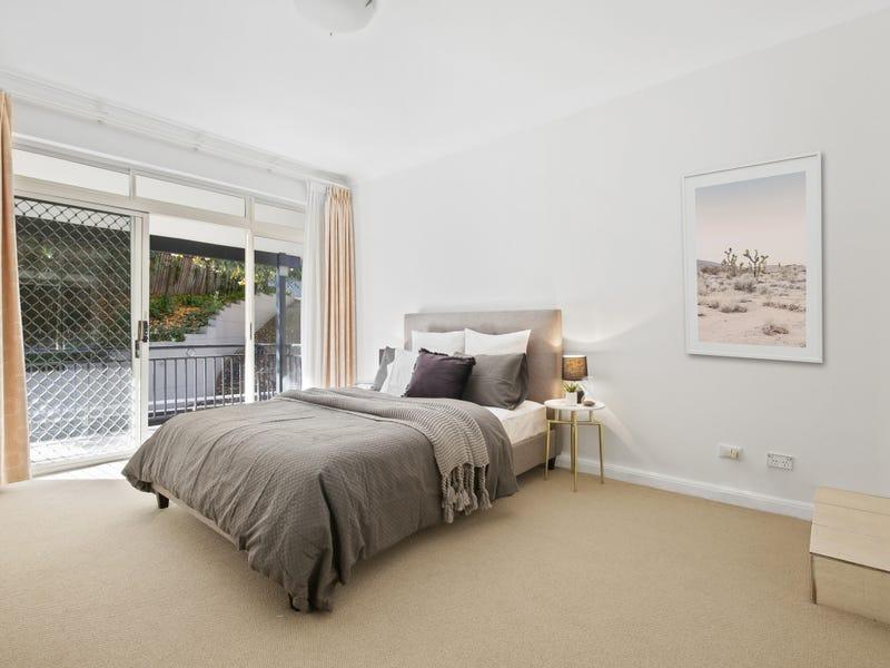 5/2-4 Bloomsbury Avenue, Pymble, NSW 2073