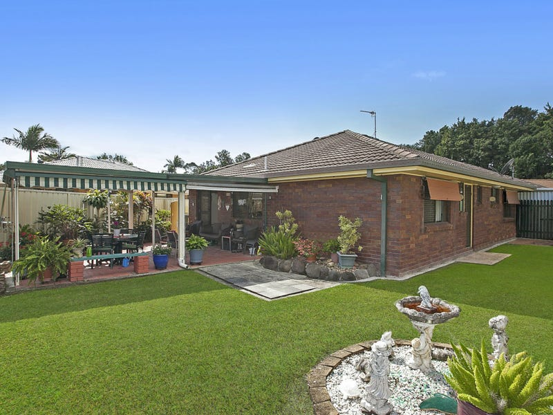 2/5 Chipwood Close, Burleigh Waters, Qld 4220