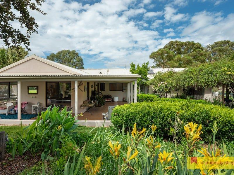 37 Boxs Lane, Mudgee, NSW 2850