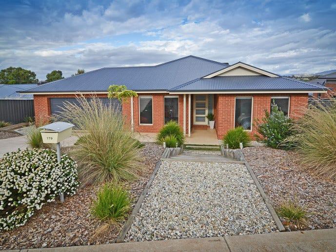 179 Kosciuszko Road, Thurgoona, NSW 2640