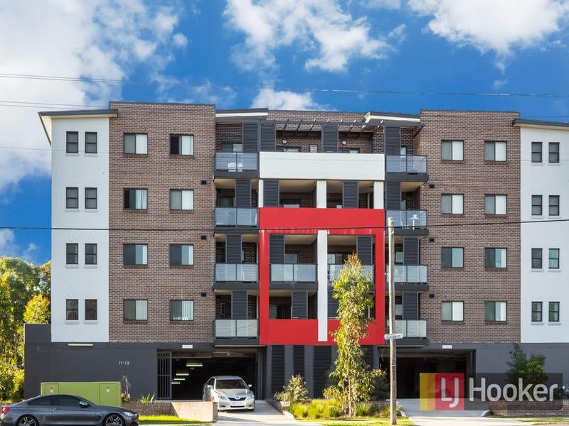 13/11-13 Durham Street, Mount Druitt, NSW 2770