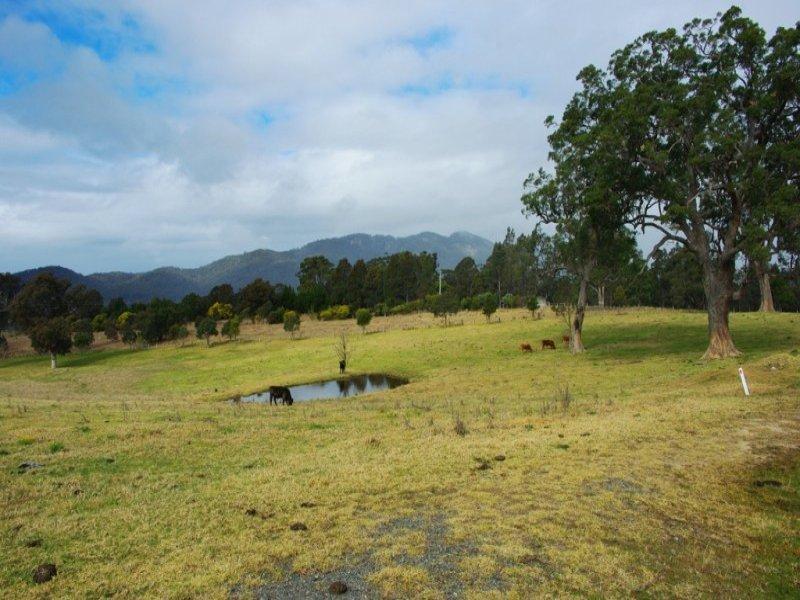 3, Field Buckets Road, Quaama, NSW 2550