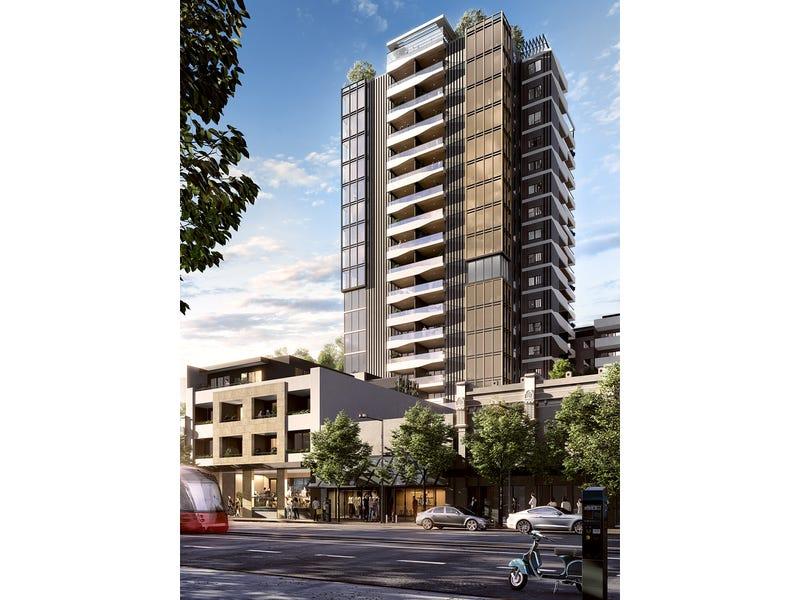 301/509 Hunter Street, Newcastle, NSW 2300