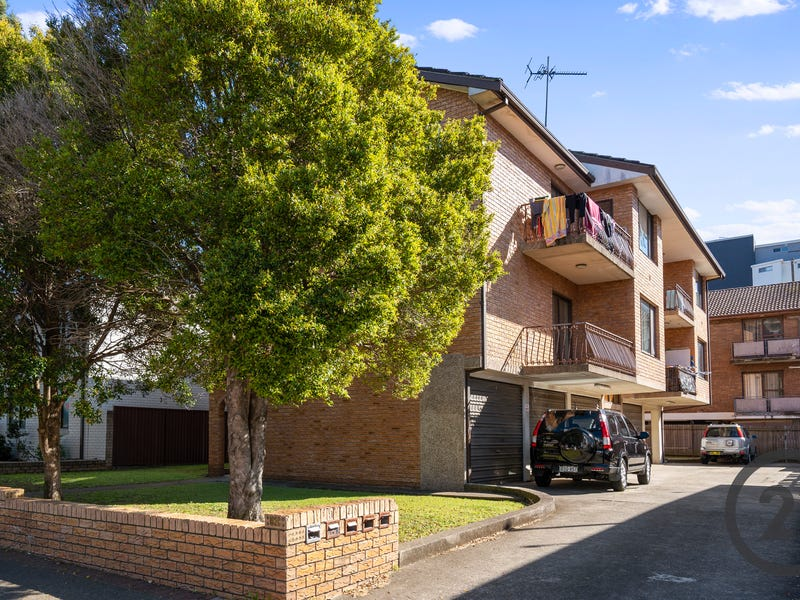 65 Memorial Ave, Liverpool, NSW 2170