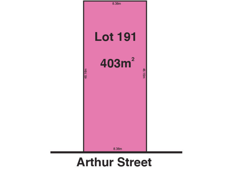 123 Arthur  Street, Magill, SA 5072