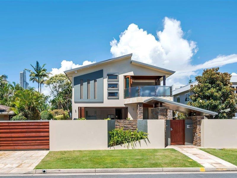 26 Blondell Avenue, Surfers Paradise, Qld 4217