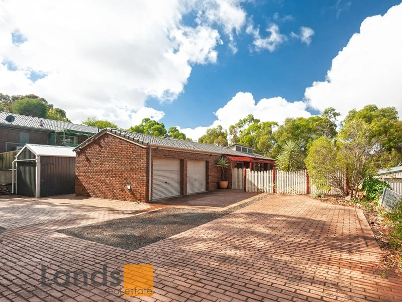 101 Seaview Road, Yatala Vale, SA 5126