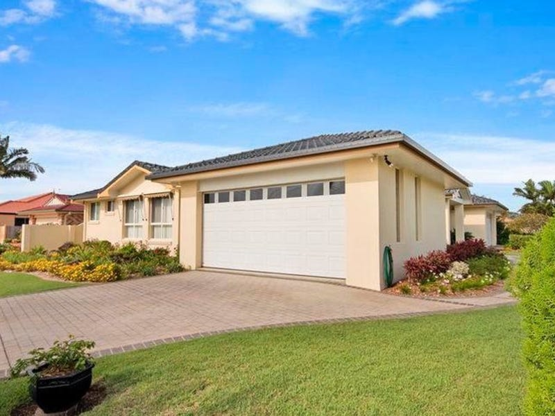 1/69 Burns Point Ferry Road, Ballina, NSW 2478