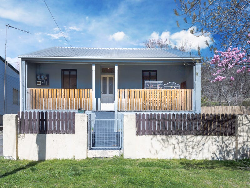25 Bells Road, Lithgow, NSW 2790