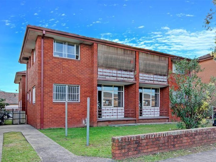107 Victoria Road, Punchbowl, NSW 2196