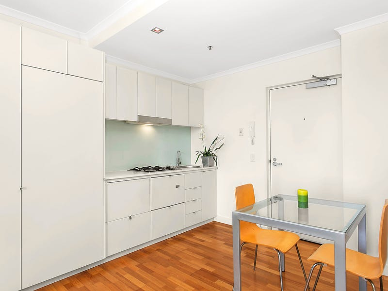 702/85 New South Head Road, Rushcutters Bay, NSW 2011