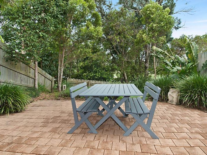 3/41 Redgum Place, Suffolk Park, NSW 2481