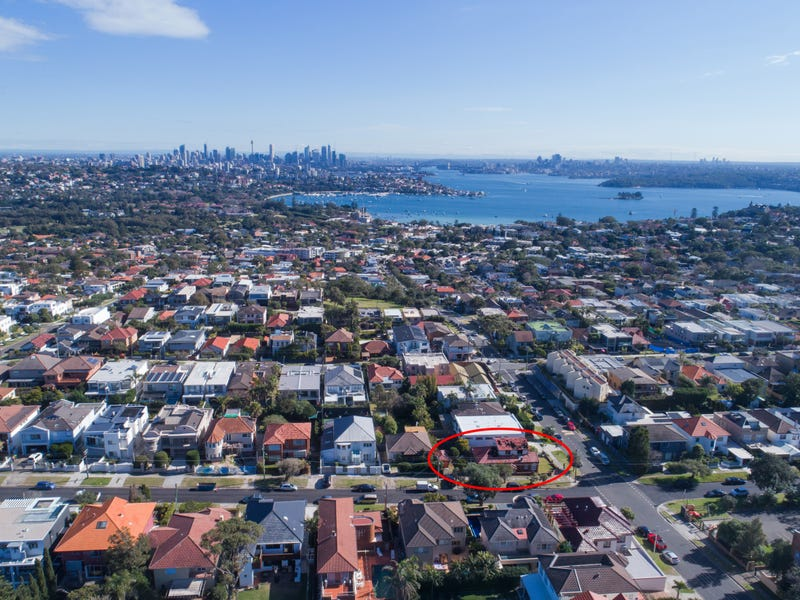 59 Blake St, Dover Heights, NSW 2030