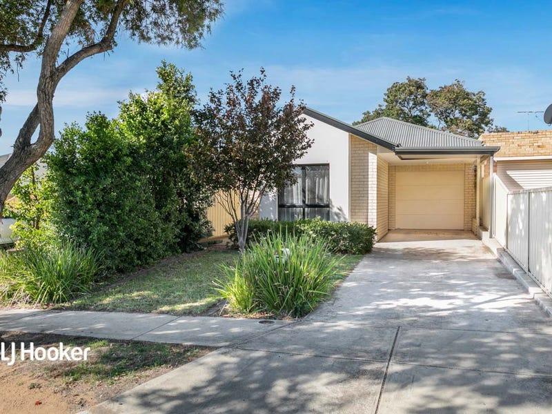42A Chilworth Avenue, Enfield, SA 5085