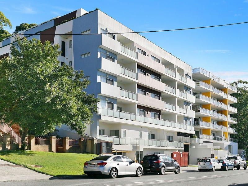 2/75-77 Faunce Street, Gosford, NSW 2250