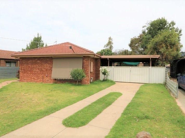 41 Gooda Street, Tongala, Vic 3621
