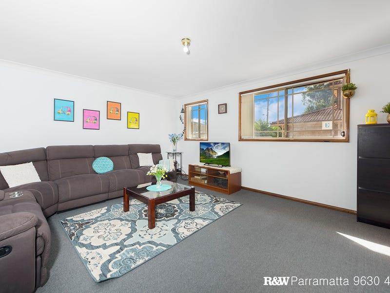 1/98-100 Metella Road, Toongabbie, NSW 2146