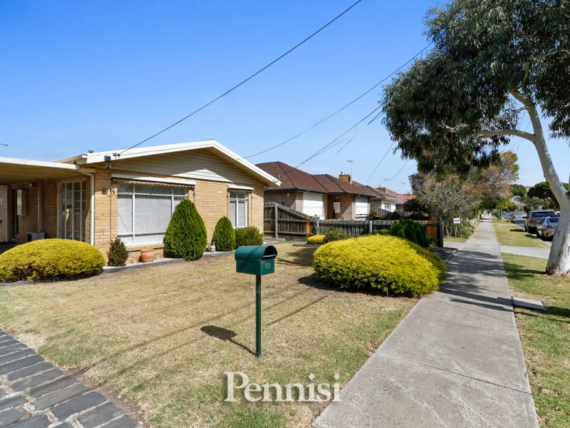69 King Street, Airport West, Vic 3042
