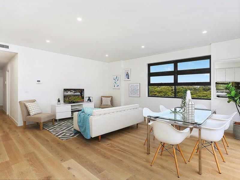 24/536 Mowbray Road, Lane Cove, NSW 2066
