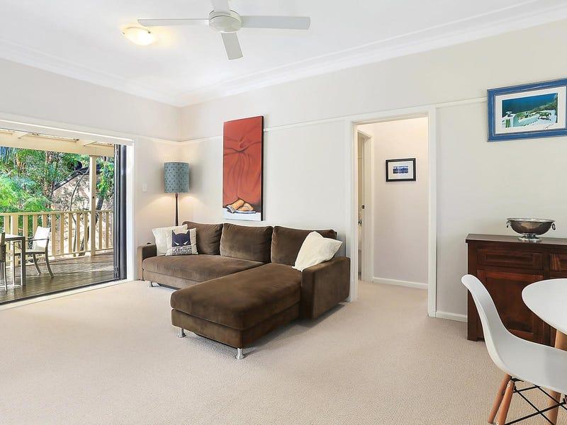 2/1 Olympia Road, Naremburn, NSW 2065