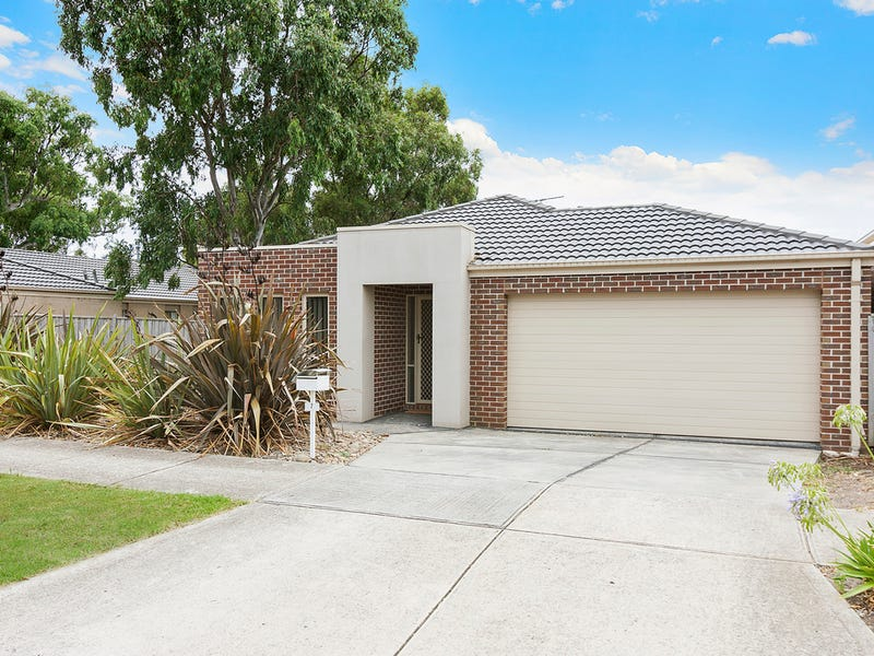 7 Hanmer Drive, South Morang, Vic 3752