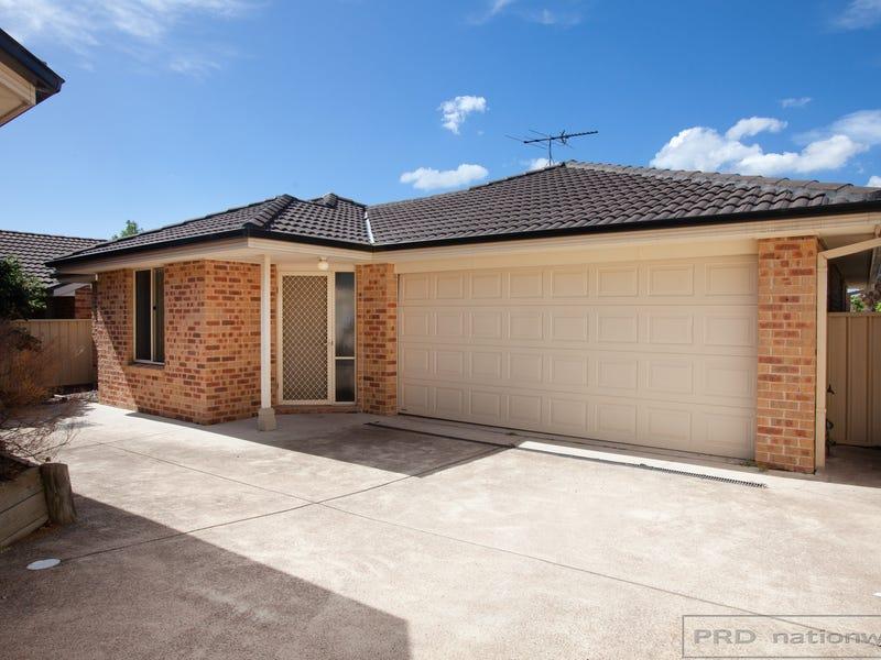 2/64 Lawson Avenue, Beresfield, NSW 2322