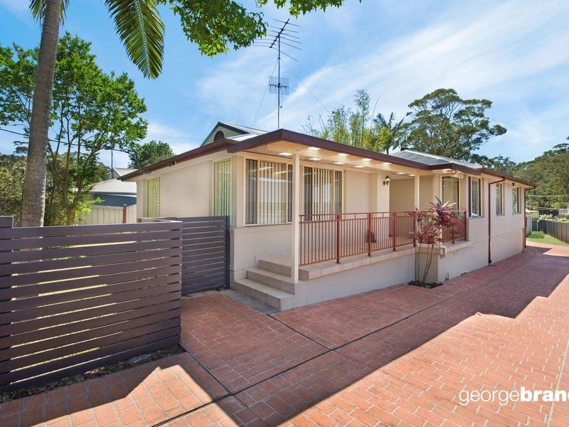 211b  The Round Drive, Avoca Beach, NSW 2251