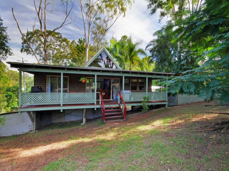 5 Gattera Road, Landsborough, Qld 4550
