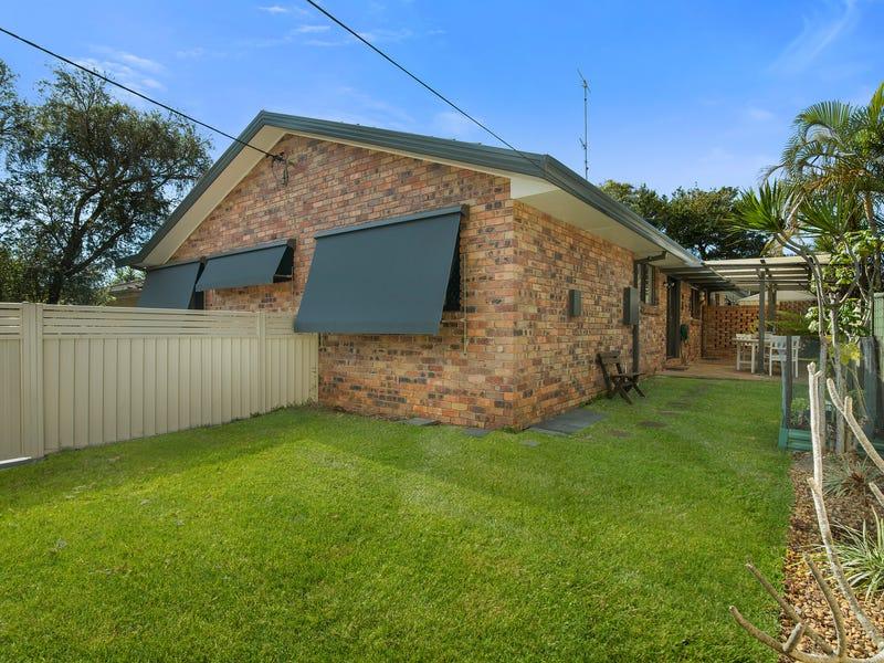 1/87 Jacaranda, Tweed Heads West, NSW 2485