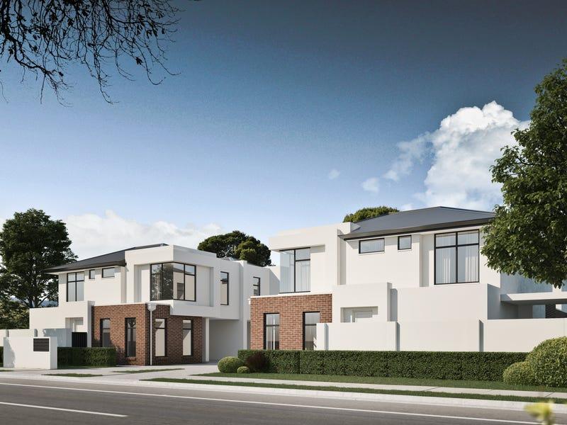 554 Grange Road, Henley Beach, SA 5022