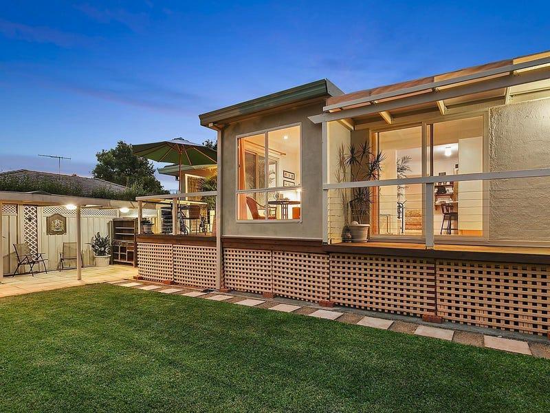 14 Wyldwood Crescent, Baulkham Hills, NSW 2153