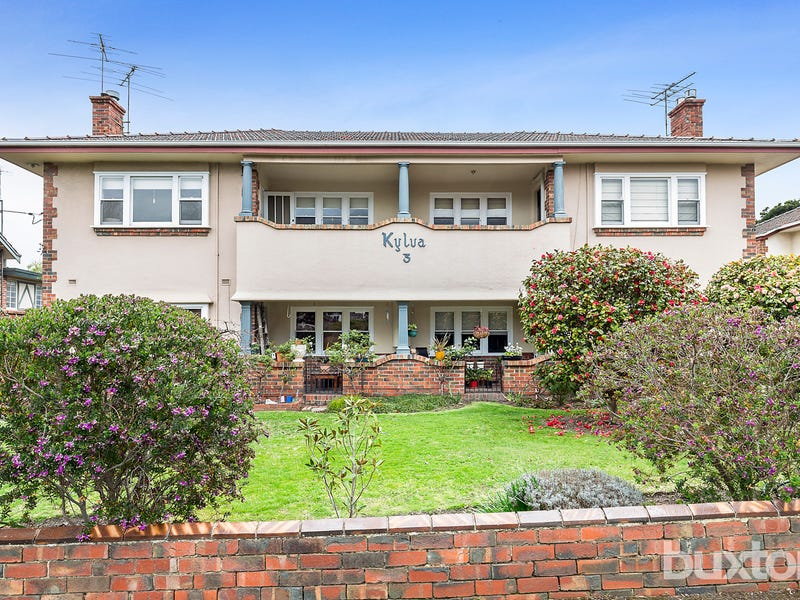 2/3 Foote Street, Brighton, Vic 3186