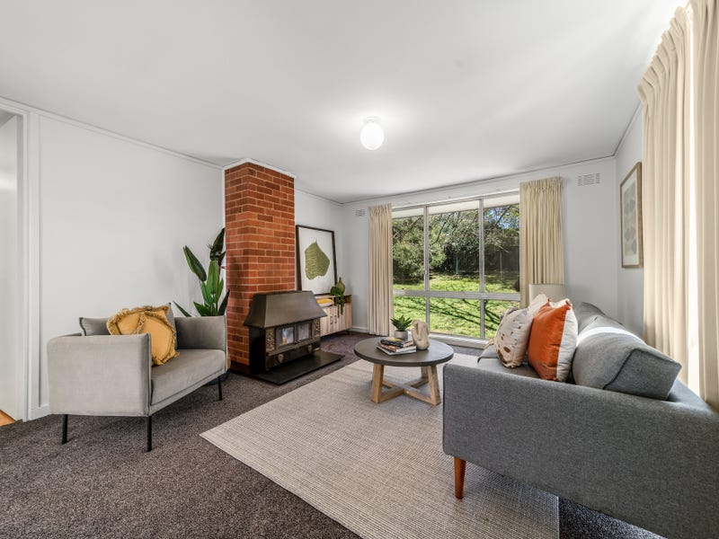 22 Henry Street, Cook, ACT 2614