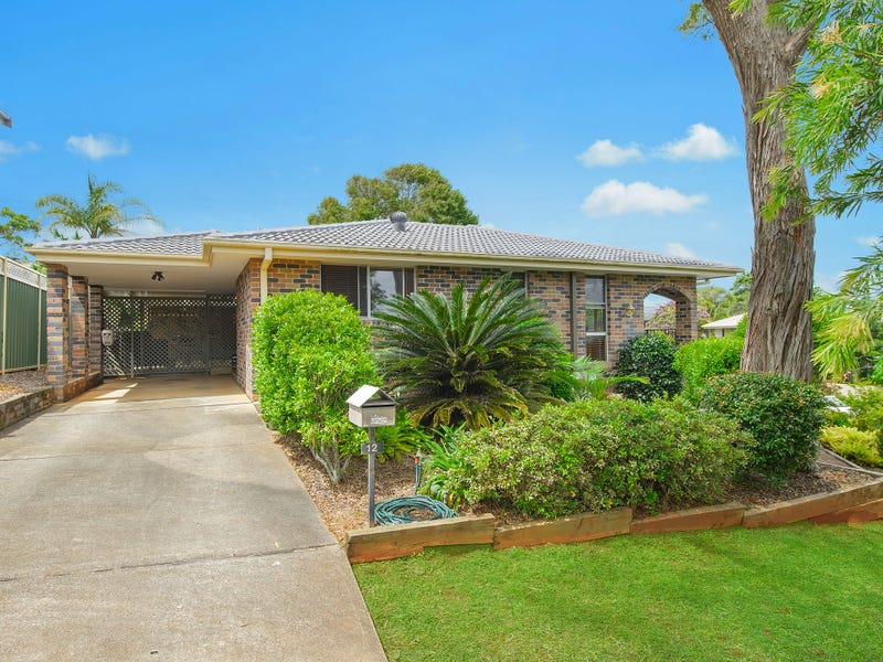 12 Boambee Street, Port Macquarie, NSW 2444