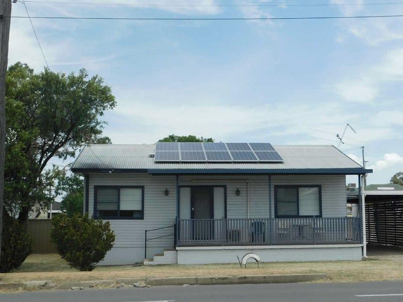 4  SCOTT ROAD, South Tamworth, NSW 2340