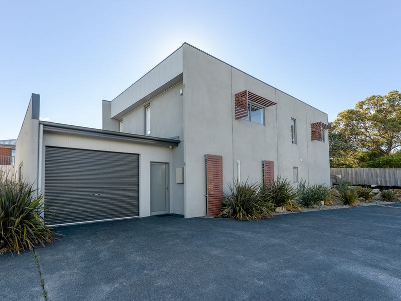 Unit 5 42 Oakdowns Parade, Oakdowns, Tas 7019